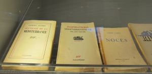 New periodicals with telling titles were established in the 1930s