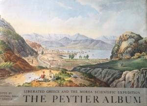 The Peytier Album