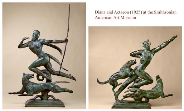 DianaActaeon_Smithsonian