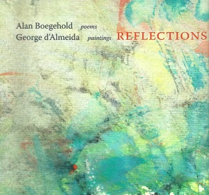 Alan Boegehold's Reflections