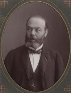 Paul Foucart