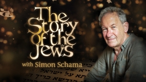 Simon Schama's The Story of the Jews
