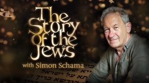 Simon Schama's The Story of the Jews