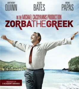 zorba-the-greek-blu-ray