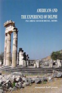 DelphiExperience