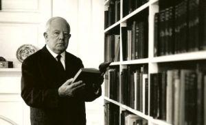 Maurice Bowra