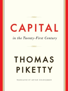 piketty-capital-21st-century