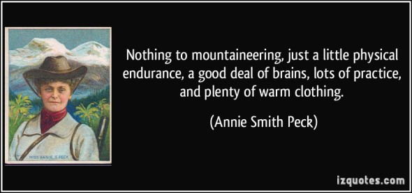 annie-smith-pecks-quotes-4