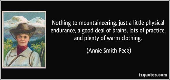 annie-smith-pecks-quotes-4