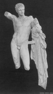 Hermes_1878