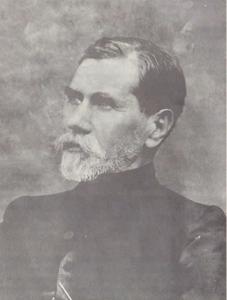 Kalapothakis