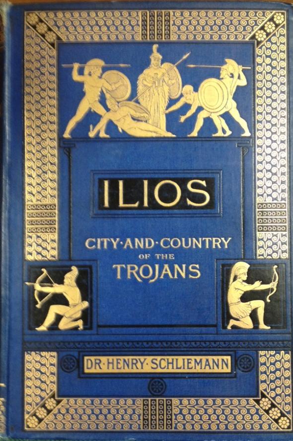 Schliemann_Ilios