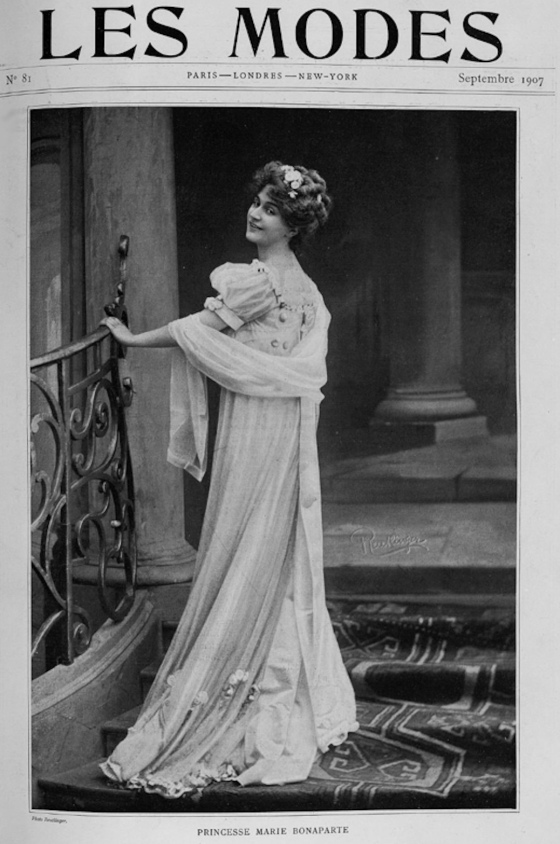 1907-princess-marie-of-2