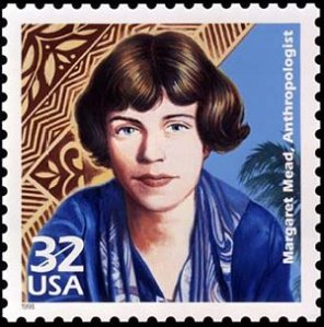 MargaretMead_stamp