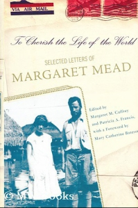 Mead_SelectedLetters