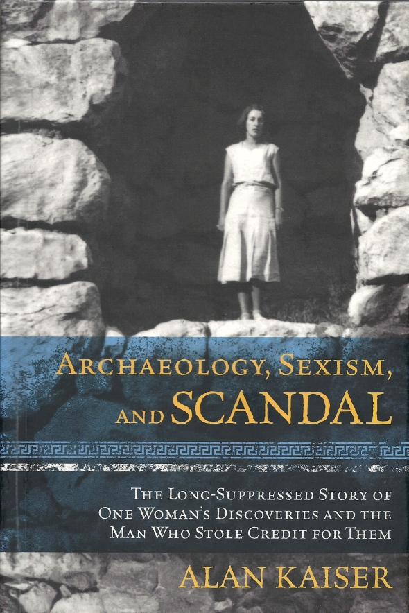 Archaeology_Sexism