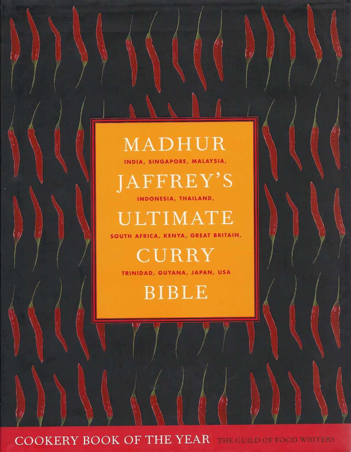 An Invitation To Indian Cooking Madhur Jaffrey Pdf Download