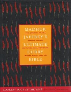 Jaffrey_Curry_Bible