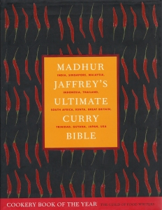 Jaffrey_Curry_Bible