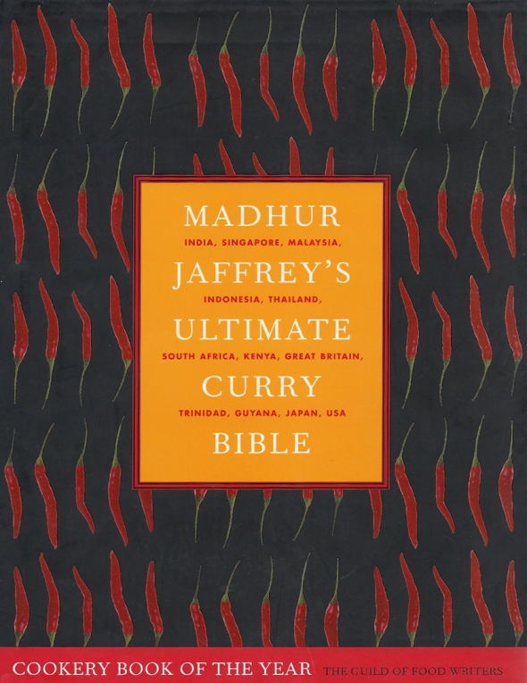 CurryBible