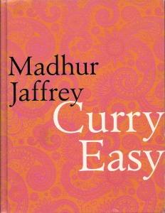 CurryEasy